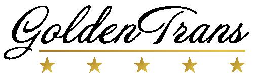 Golden Trans